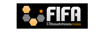http://www.fifacoinsar.com/wp-content/uploads/2015/10/fifaultimatecoins2.png