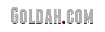 https://www.fifacoinsar.com/wp-content/uploads/2015/10/goldah1.png