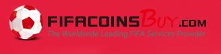 https://www.fifacoinsar.com/wp-content/uploads/2016/12/logo.png